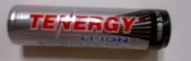 Tenergy Battery.